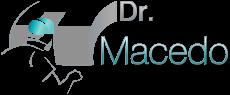Dr. Macedo