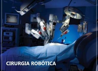 cirurrobotica