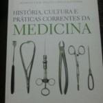 livrohistoria