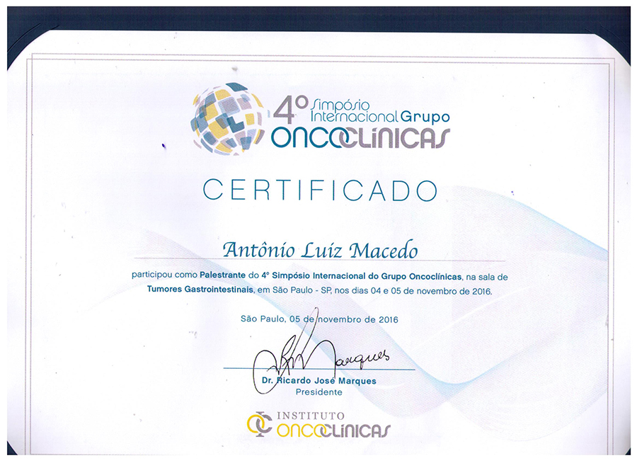 certificado-dr-macedo