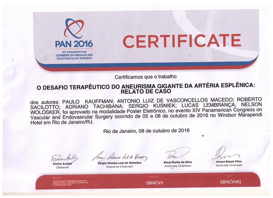 certificado-pan2016