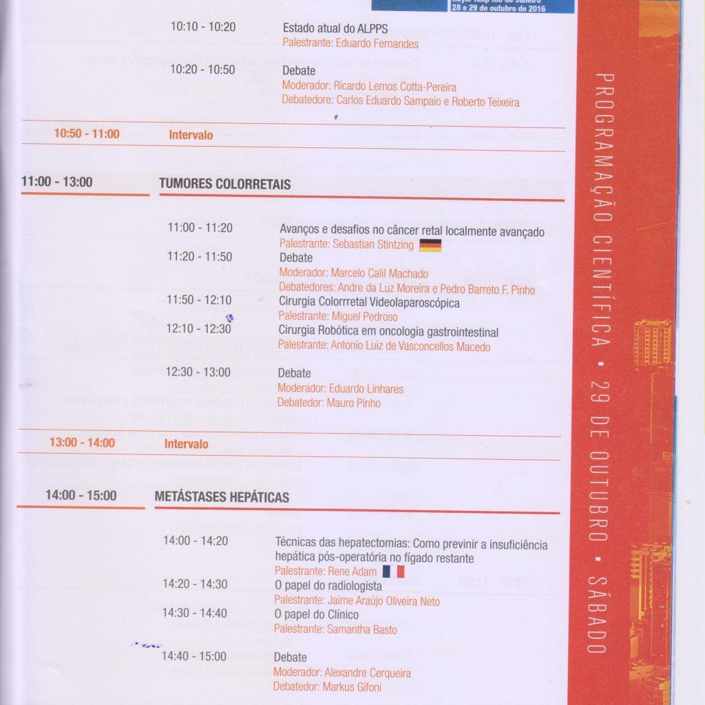 iv-congrsso-internacional-oncologia-dor